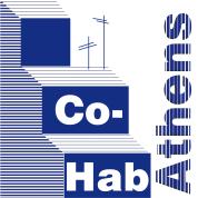 co-hab-01