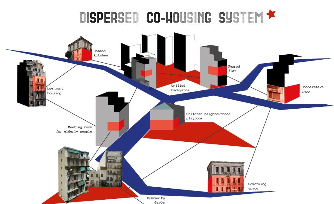 future-architecture-07