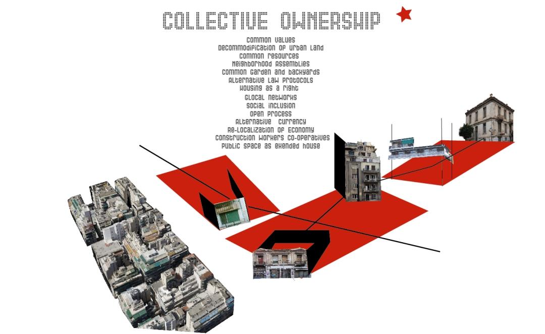 future-architecture-11