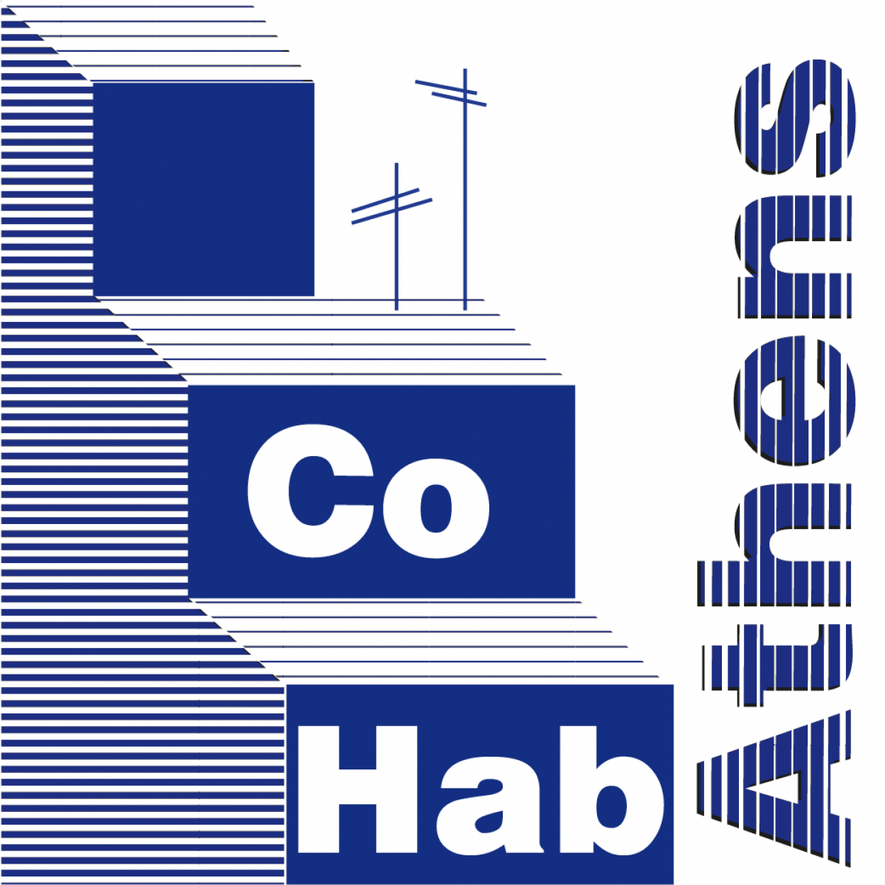 CoHab Athens